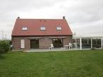 Vente Maison 7 pièces 145m² Wormhout (59470) - Photo 2