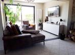 Vente Maison 7 pièces 150m² STEENVOORDE - Photo 6