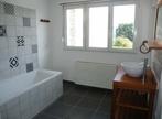 Location Maison 3 pièces 58m² Wormhout (59470) - Photo 4