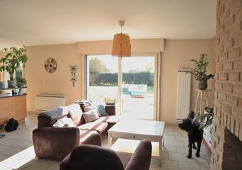 Vente Maison 8 pièces 140m² STEENVOORDE - Photo 1