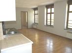 Location Appartement 2 pièces 38m² Wormhout (59470) - Photo 2