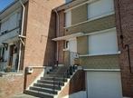 Vente Maison 5 pièces 80m² Wormhout - Photo 2