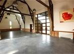 Vente Maison 10 pièces 370m² Nieppe - Photo 1