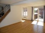 Location Appartement 4 pièces 80m² Wormhout (59470) - Photo 3