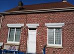 Vente Maison 5 pièces 111m² BUYSSCHEURE - Photo 1