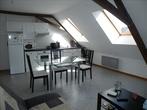 Location Appartement 3 pièces 42m² Wormhout (59470) - Photo 2
