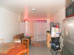 Location Appartement 1 pièce 30m² Hondschoote (59122) - Photo 3