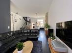 Vente Maison 5 pièces 128m² BERGUES - Photo 3