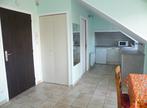 Location Appartement 1 pièce 20m² Hazebrouck (59190) - Photo 1
