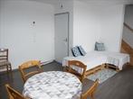 Location Appartement 4 pièces 67m² Godewaersvelde (59270) - Photo 2