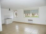Location Appartement 3 pièces 60m² Rexpoëde (59122) - Photo 2