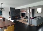 Vente Maison 8 pièces 150m² HOUTKERQUE - Photo 2