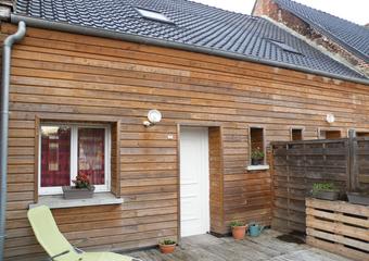 Vente Appartement 3 pièces 66m² WORMHOUT - Photo 1