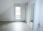 Vente Maison 9 pièces 132m² Wormhout - Photo 4