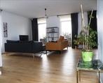 Vente Appartement 176m² Steenvoorde (59114) - Photo 1