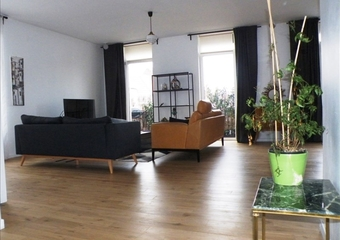 Vente Appartement 176m² Steenvoorde (59114) - photo