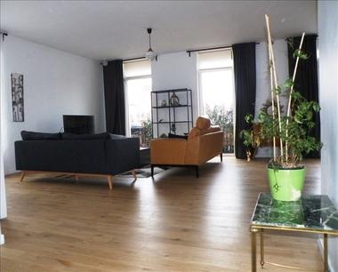 Vente Appartement 176m² Steenvoorde (59114) - photo
