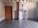 Vente Maison 8 pièces 160m² Boeschepe - Photo 7