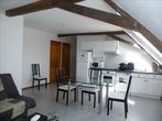 Location Appartement 3 pièces 42m² Wormhout (59470) - Photo 1