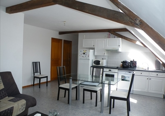 Location Appartement 3 pièces 42m² Wormhout (59470) - Photo 1