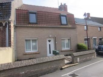 Vente Maison 5 pièces 95m² Herzeele (59470) - Photo 1
