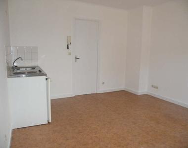 Location Appartement 3 pièces 34m² Wormhout (59470) - photo