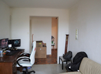 Vente Appartement 2 pièces 85m² LEFFRINCKOUCKE - Photo 3