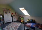Vente Maison 6 pièces 185m² HOUTKERQUE - Photo 9