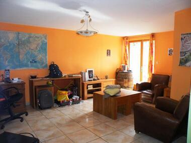 Vente Maison 7 pièces 110m² Cassel (59670) - photo
