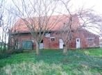 Vente Maison 8 pièces 160m² Boeschepe - Photo 6
