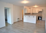 Vente Appartement 2 pièces 47m² Bailleul - Photo 2