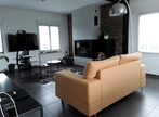 Vente Maison 8 pièces 160m² Steenvoorde - Photo 3