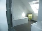 Location Maison 4 pièces 90m² Wormhout (59470) - Photo 4