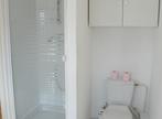 Location Appartement 2 pièces 30m² Wormhout (59470) - Photo 4