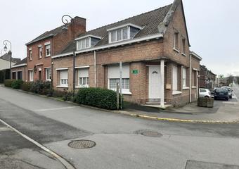 Vente Maison 8 pièces 143m² SAINT SYLVESTRE CAPPEL - Photo 1