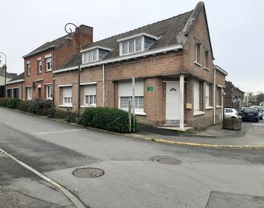 Vente Maison 8 pièces 143m² SAINT SYLVESTRE CAPPEL - photo