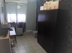 Location Appartement 3 pièces 72m² Wormhout (59470) - Photo 3