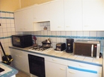 Location Maison 4 pièces 100m² Wormhout (59470) - Photo 4