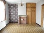 Location Maison 7 pièces 158m² Bambecque (59470) - Photo 3