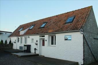 Vente Maison Tardinghen (62179) - Photo 1