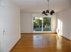 Location Appartement 4 pièces 75m² Wormhout (59470) - Photo 1