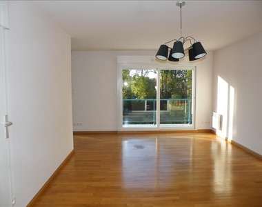 Location Appartement 4 pièces 75m² Wormhout (59470) - photo