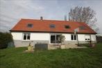Vente Maison 5 pièces 150m² Merckeghem (59470) - Photo 1