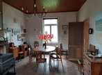 Vente Maison 125m² Rubrouck - Photo 1