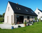 Vente Maison 8 pièces 135m² Cassel (59670) - Photo 5
