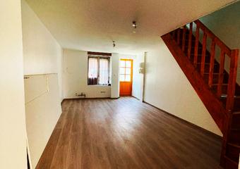 Vente Maison 4 pièces 53m² STEENVOORDE - Photo 1