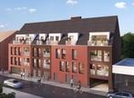 Vente Appartement Wormhout - Photo 1