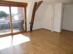 Location Appartement 3 pièces 54m² Wormhout (59470) - Photo 3
