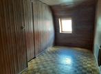 Vente Maison 5 pièces 60m² WARHEM - Photo 6