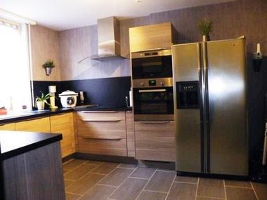 Vente Maison 5 pièces 82m² Steenvoorde (59114) - photo